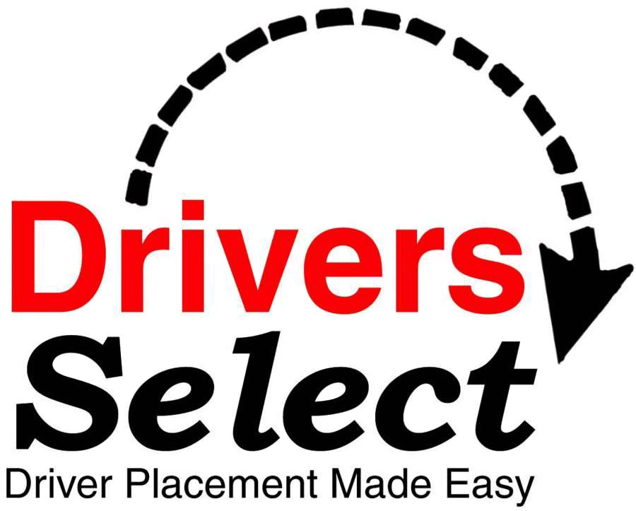Drivers Select Inc